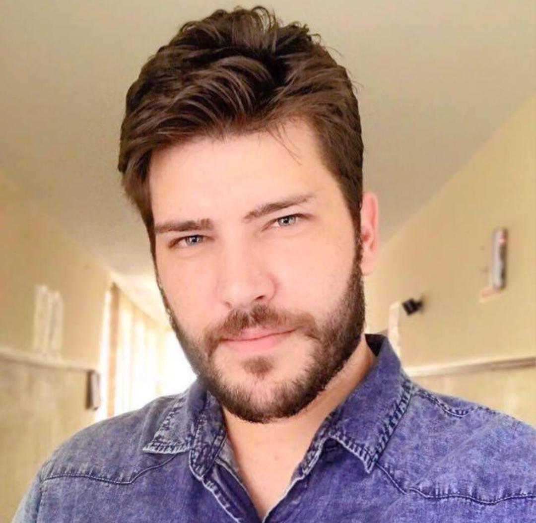 Rodrigo Piacentini